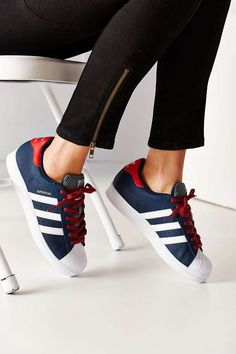 adidas Superstar Varsity Jacket Pack Sneaker - Urban Outfitters