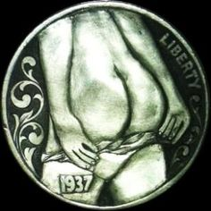 HOBO-NICKEL-A-HOBOS-DREAM  1937