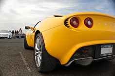 #Lotus #Car #Cars