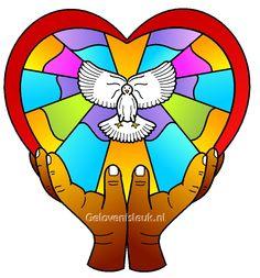 Als een hert dat verlangt naar water zo verlangt mijn ziel naar U. U alleen kunt mijn hart vervullen , mijn aanbidding is voor U . U alleen bent mijn kracht en mijn schild . Aan U alleen geef ik mij geheel . U alleen kunt mijn hart vervullen , mijn aanbidding is voor U . Bron van levend water , ontspring nu in mij . Zend Uw Geest , o heilig God ...