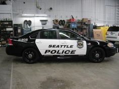 JpM ENTERTAINMENT Police Vehicles, Emergency Vehicles, Police Patrol, Police Cars, Police Light Bars, Car In The World, Chevrolet Impala, Law Enforcement, Cops
