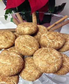 Here's a great recipe for gluten free cookies that uses coconut flour - serve 'em up hot, watch 'em go fast!