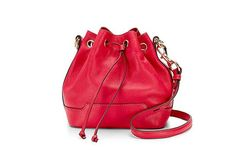 Rebecca Minkoff's Sample Sale Is Now Online #refinery29  http://www.refinery29.com/2015/04/86013/rebecca-minkoff-sample-sale-online#slide-12  Put this red-hot number on your bucket list.