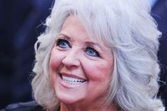 """Paula Deen Network - Interview with Paula Deen on Subscription Website - Good Housekeeping. Last week, Paula Deen officially launched her new self-named digital network. Featuring everything from recipes and old episodes of her show to games and cooking tools, the online destination has all the things that her fans — or """"friends,"""" as she would call them — have asked for. Paula took time out of her busy schedule to talk to our sister site, WomansDay.com, about what's cooking for her."""