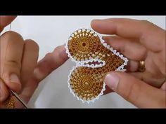 # Edge # Making # - Mens Crochet Beanie, Crochet Beanie Pattern, Crochet Patterns, Crochet Bikini Bottoms, Crochet Crop Top, Viking Tattoo Design, Viking Tattoos, Crop Top Pattern, Organize Fabric