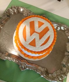 vw groom's cake - Bing Images