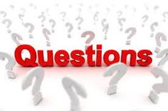 Scholarship Interview Questions