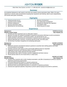 Objective For Resume For College Student Resume : Objective Example Resume  Resume Examples Medical Resume .