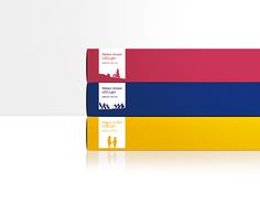 """Check out new work on my @Behance portfolio: """"Lamps brand packaging"""" http://be.net/gallery/40366259/Lamps-brand-packaging"""