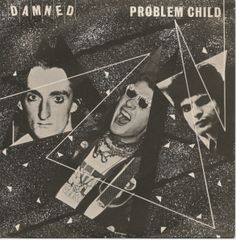 The Damned Problem Child