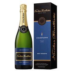 20 Best Nicolas Feuillatte Images Champagne Beverages Sparkling Wine