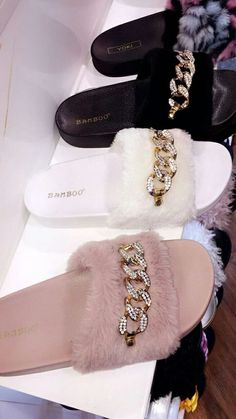 Loyal G-star Hombre Dend Flip Flops Sandals Blanco Good Heat Preservation Clothing, Shoes & Accessories