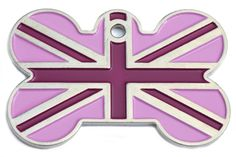 http://www.happydogdays.co.uk/media/ecom/prodxl/Purple_Union_Jack_Bone_Dog_id_Tag__11378.jpg