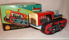 Retro 2, Monster Trucks, Cool Stuff, Toys, Historia, Nostalgia, Activity Toys, Clearance Toys, Gaming