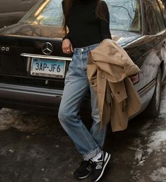 grunge, car, and style image