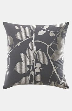 Kas Designs 'Tricia' Pillow (Online Only) available at #Nordstrom