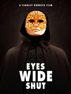 eyes wide shut - Google zoeken