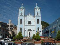 Igreja Católica - Joaçaba / SC