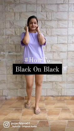 All Black Fashion, All Black Outfit, Denim Outfit For Women, Clothes For Women, Black Corset, Teen Fashion Outfits, Wearing Black, Street Style Women, Photography Poses