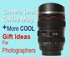 Must have accessories for photographers is our tried and tested list, gifts for photographers of every budget. Camera accessories from UV Filters to books Dslr Accessories, Photography Accessories, Photography Gifts, Creative Photography, Camera Lens Mug, Camera Nikon, Flax Weaving, Flax Flowers, Lee Filters