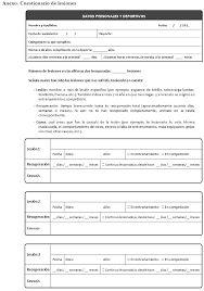 TEST DE PSICOLOGIAS - Buscar con Google