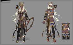 Female Character Design, Character Modeling, Character Creation, Character Design References, Character Design Inspiration, Character Concept, Character Art, Fantasy Armor, Dark Fantasy Art