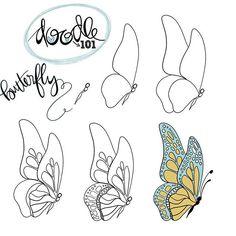 #doodle101#doodletutorial#stepbystepdrawing#howtodraw#illustration#biblejournaling#1arthouse.wordpress.com#SueCarroll#faithart#illustratedfaith#doodle