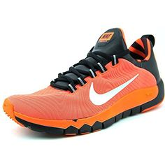 2949f09778197 Nike Free Trainer 50 Amp Mens Shoes Size 13   Continue to the product at the