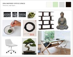 Google Image Result for http://homedesignhandbook.com/wp-content/uploads/2012/08/ZenOffice-01.png