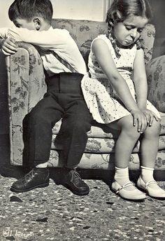 /vaudouwadedji// élégant romance, culte couple, relation amoureuse, Aime, WADEDJI, love, Mariage, séparation, rupture, Sexe, Fou D'Amour, girlfriend, Le couple, je t'aime, retour affectif .. Téléphone : 00229 61410702. Whatsapp:+222961410702