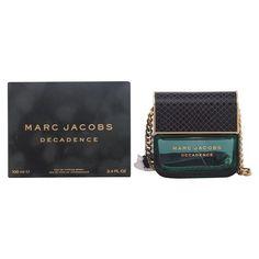 fd029b0cd4 111,77 € Women's Perfume Noir Pour Femme Tom Ford EDP (100 ml ...