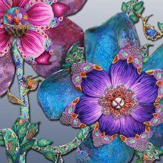 Bug Paradise by Layl McDill