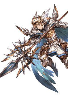 Survey New Skin Zilong Mobile Legend Game Character Design, Fantasy Character Design, Character Design Inspiration, Character Concept, Character Art, Arte Final Fantasy, Fantasy Armor, Anime Fantasy, Armor Concept