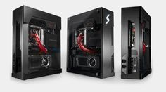 The Best Gaming PC of 2016