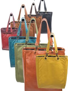 Find fine leather bags and shoes by Cuir Philamain at Artfest Toronto in the Labour Day weekend, Aug Labour Day Weekend, Leather Design, Leather Bags, Toronto, Shoes, Leather Tote Handbags, Zapatos, Shoes Outlet, Leather Formal Bags