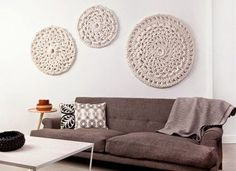 crochet+-+tapete++arquitrecos+via+interior+originals+01.jpg (500×364)