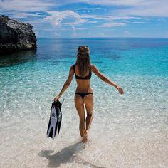 1d25d10d0d2 SeaBass Swimwear (seabassgr) on Pinterest