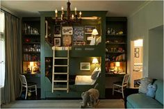 bunk+rooms+for+teenage+boys31.png 602×401 piksel