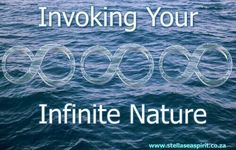 Expanding ur consciousness