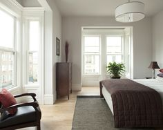 Twilight gray by Behr Light Gray Walls Design, Pictures, Remodel, Decor and Ideas