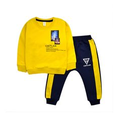 Check out my new Cool Letter Top and Pants for Boys, snagged at a crazy discounted price with the PatPat app. Young Boys Fashion, Toddler Boy Fashion, Toddler Boy Outfits, Baby Outfits Newborn, Kids Outfits, Kids Fashion, Baby Boy Clothing Sets, Trendy Baby Clothes, Baby Boy Tops