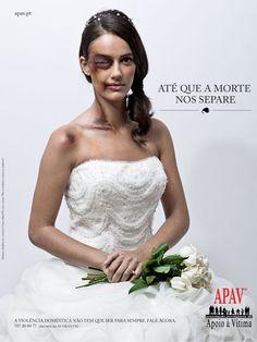 Histórias da Sandra Fotos: Campanha APAV | 25 Novembro | Dia Internacional pela Eliminação da Violência Contra as Mulheres  http://historiasdasandrafotos.blogspot.pt/2012/11/campanha-apav-25-novembro-dia.html