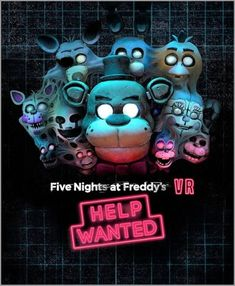 TOMORROW join us for a super special event PM PACIFIC (daytime) fnaf fivenightsatfreddys Fnaf Golden Freddy, Freddy 's, Five Nights At Freddy's, Fnaf Wallpapers, Circus Baby, Help Wanted, Freddy Fazbear, Sister Location, Anime Fnaf