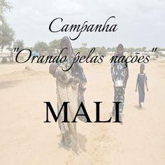A República de Mali, localizada na África com uma área de aproximadamente 1.248.574 Km² e com população de 13 milhões (2009), e Mali enfrenta uma guerra civil iniciada no ano passado por rebeldes de origem tuarge, e depois , houve um envolvimento de uma coalização de milícias de orientação de religiosa. O IDH é 0,371 (2007), o que é considerado baixo 175º colocado entre 187 países avaliados. Mali é uma democracia constitucional. O Poder Executivo é representado pelo Presidente, que é…