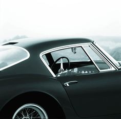 1963 Ferrari 250 GT Lusso, If you've lost your car keys and need a replacement, call 01 4600 900 or visit us at http://www.autokey.ie/ We do ABS repairs, ECU diagnostics, auto locksmith services, spare keys, airbag & gearbox repair, key coding and many more.