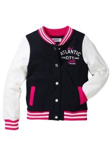c9e8e44a 27 Best Jackets & Coats images in 2014 | Coat sale, Embroidered ...