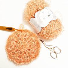 crochet patterns for beginners blanket baby Finger Knitting, Baby Knitting, Simple Knitting, Crochet Patterns For Beginners, Knitting For Beginners, Amigurumi Patterns, Knitting Patterns, Crocheting Patterns, Crochet Amigurumi