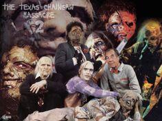 texas chainsaw massacre 2 - Google Search