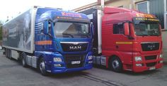 R. Klapal-Transport s.r.o. – Sbírky – Google+ Volvo, Transportation, Trucks, Signs, Vehicles, Google, Automobile, Truck, Shop Signs