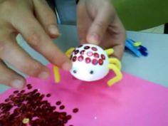 פעילות יצירה לילדים בשבועות